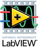 tl_files/aleasol/inhalt/produkte/LabVIEW.PNG